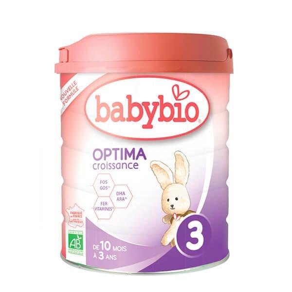 img-babybio-lait-de-croissance-bio-10-36-mois-800-g
