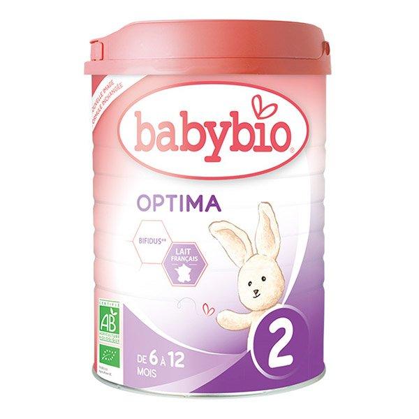 img-babybio-lait-de-suite-relais-optima-2-bio-6-12-mois-800-g