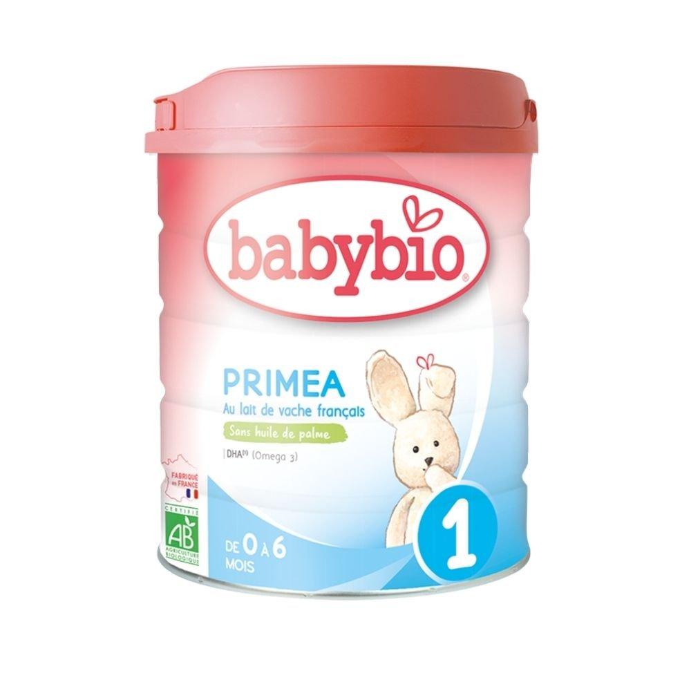 img-babybio-lait-infantile-primea-1-au-lait-de-vache-francais-bio-0-8kg