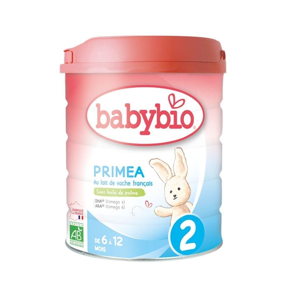 img-babybio-lait-infantile-primea-2-au-lait-de-vache-francais-bio-0-8kg