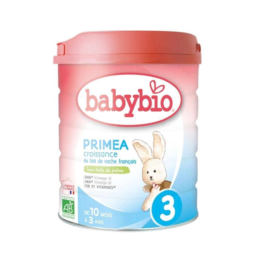 img-babybio-lait-infantile-primea-3-au-lait-de-vache-francais-bio-0-8kg