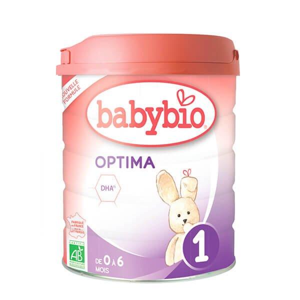 img-babybio-lait-nourisson-relais-optima-1-bio-0-6-mois-800-g