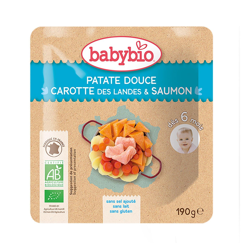 img-babybio-poche-patate-douce-carotte-des-landes-saumon-bio-0-19kg