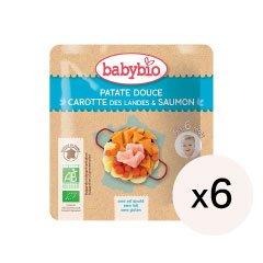 img-babybio-poche-patate-douce-carotte-des-landes-saumon-bio-x6-0-19kg