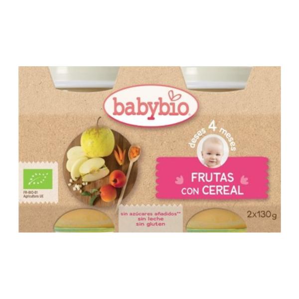 img-babybio-pots-pomme-abricot-cereale-bio-des-4-mois-2unite