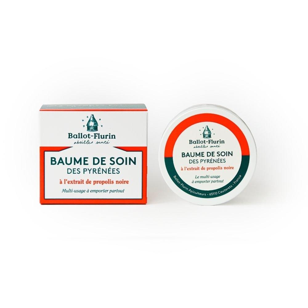 img-ballot-flurin-baume-de-soin-des-pyrenees-a-la-propolis-bio-30ml