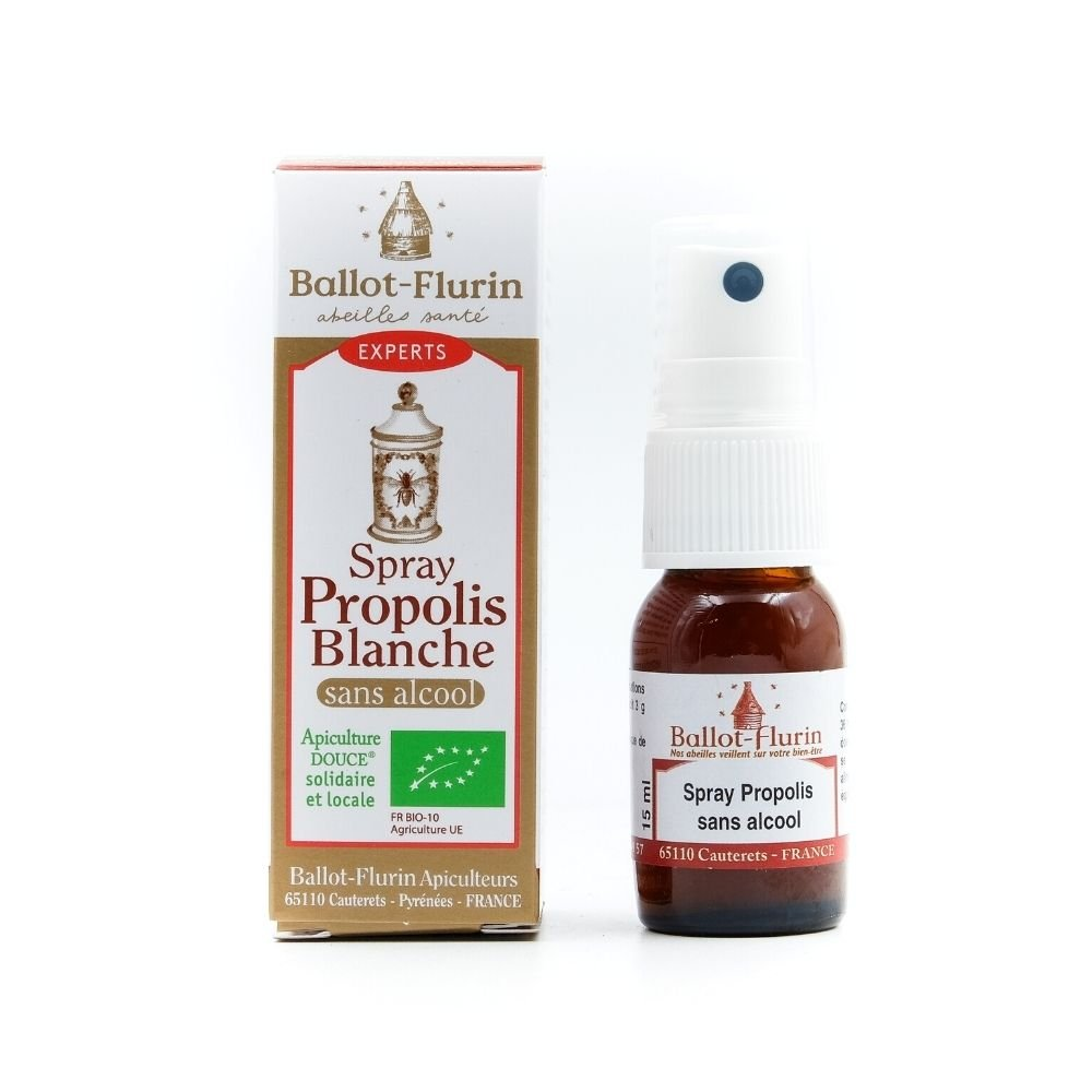 img-ballot-flurin-spray-a-la-propolis-blanche-bio-sans-alcool-15ml