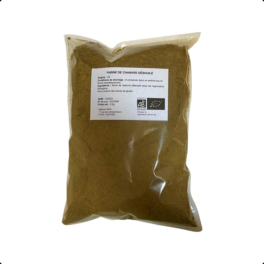 img-bam-co-farine-de-chanvre-2kg