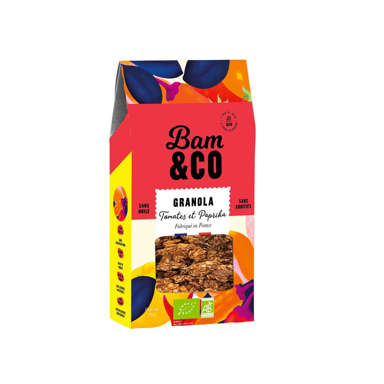 img-bam-co-granola-sale-tomates-et-paprika-0-2kg