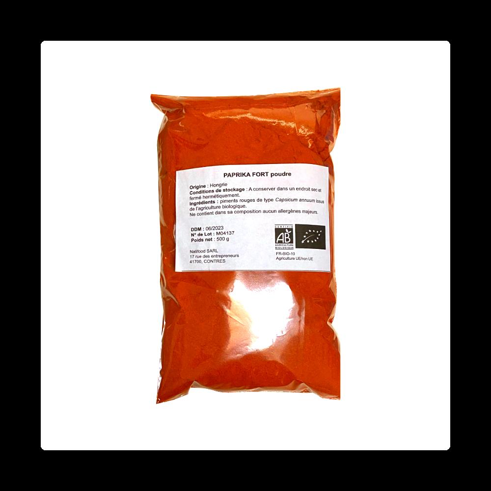 img-bam-co-paprika-fort-en-poudre-0-5kg