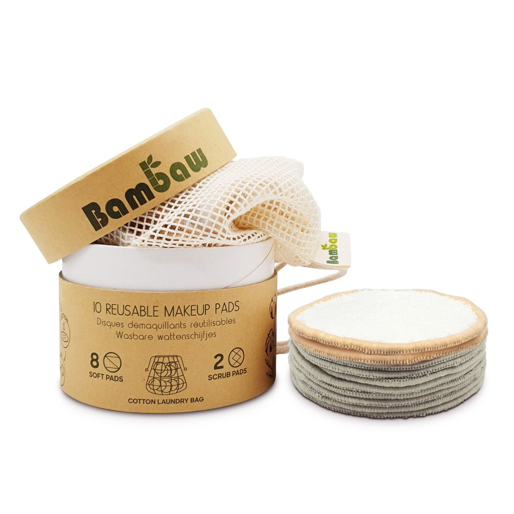 img-bambaw-cotons-demaquillants-reutilisables-x10