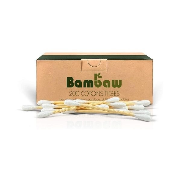img-bambaw-cotons-tiges-en-bambou-200-pieces-zero-dechet