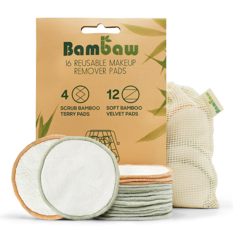 img-bambaw-disques-demaquillants-en-bambou-16-disques-zero-dechet