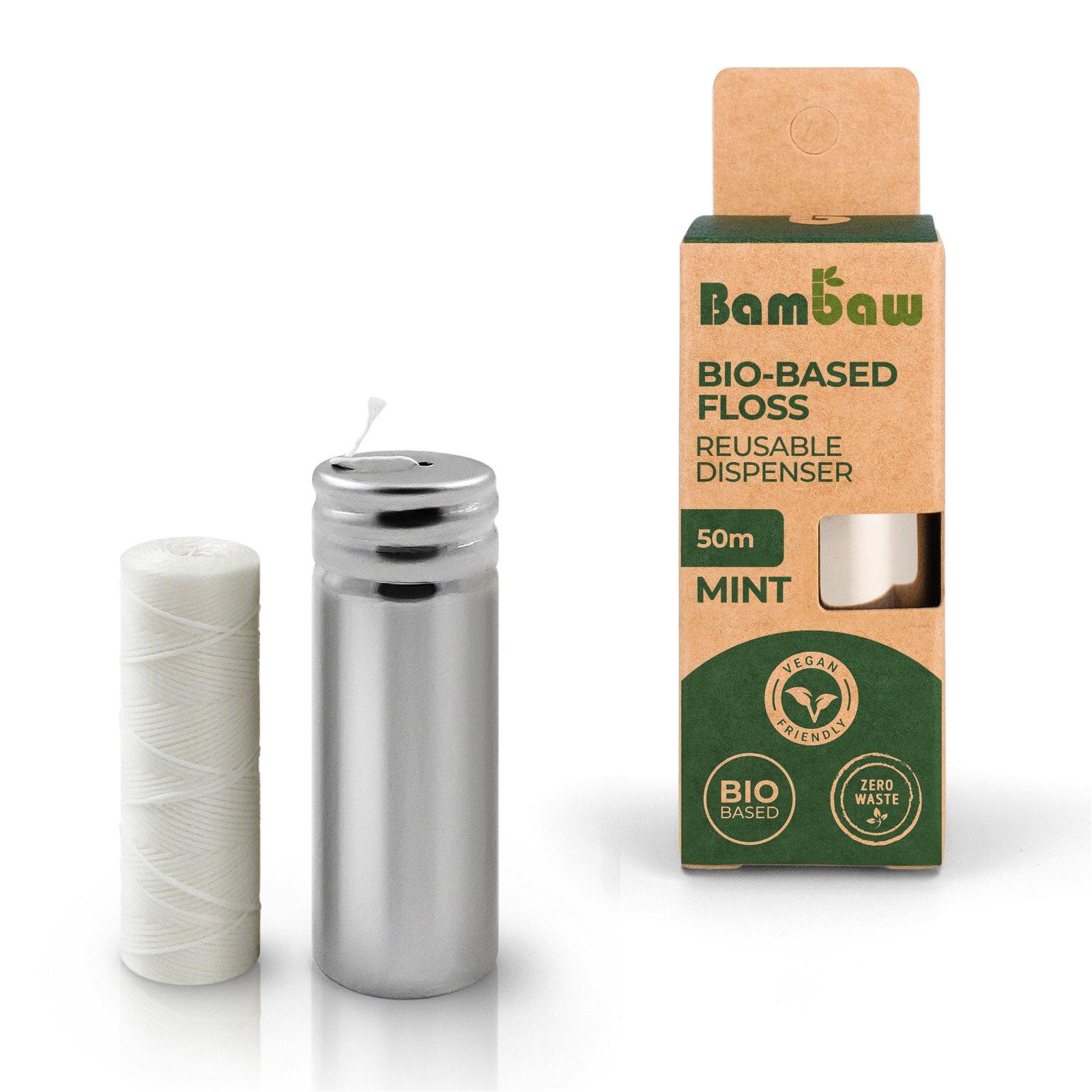 img-bambaw-distributeur-de-fil-dentaire-recharge-en-pla-zero-dechet