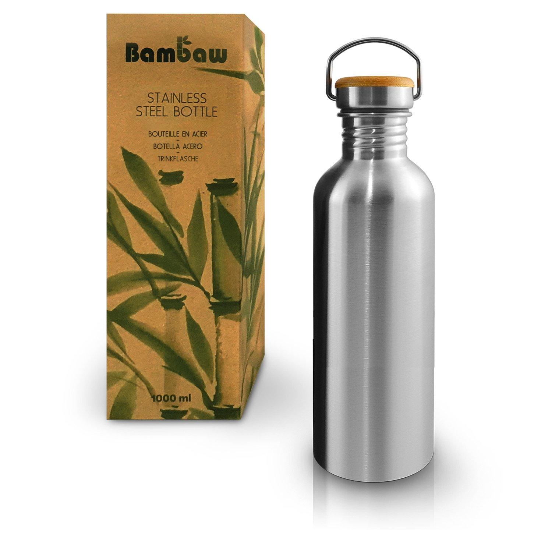 img-bambaw-gourde-inox-1l-zero-dechet