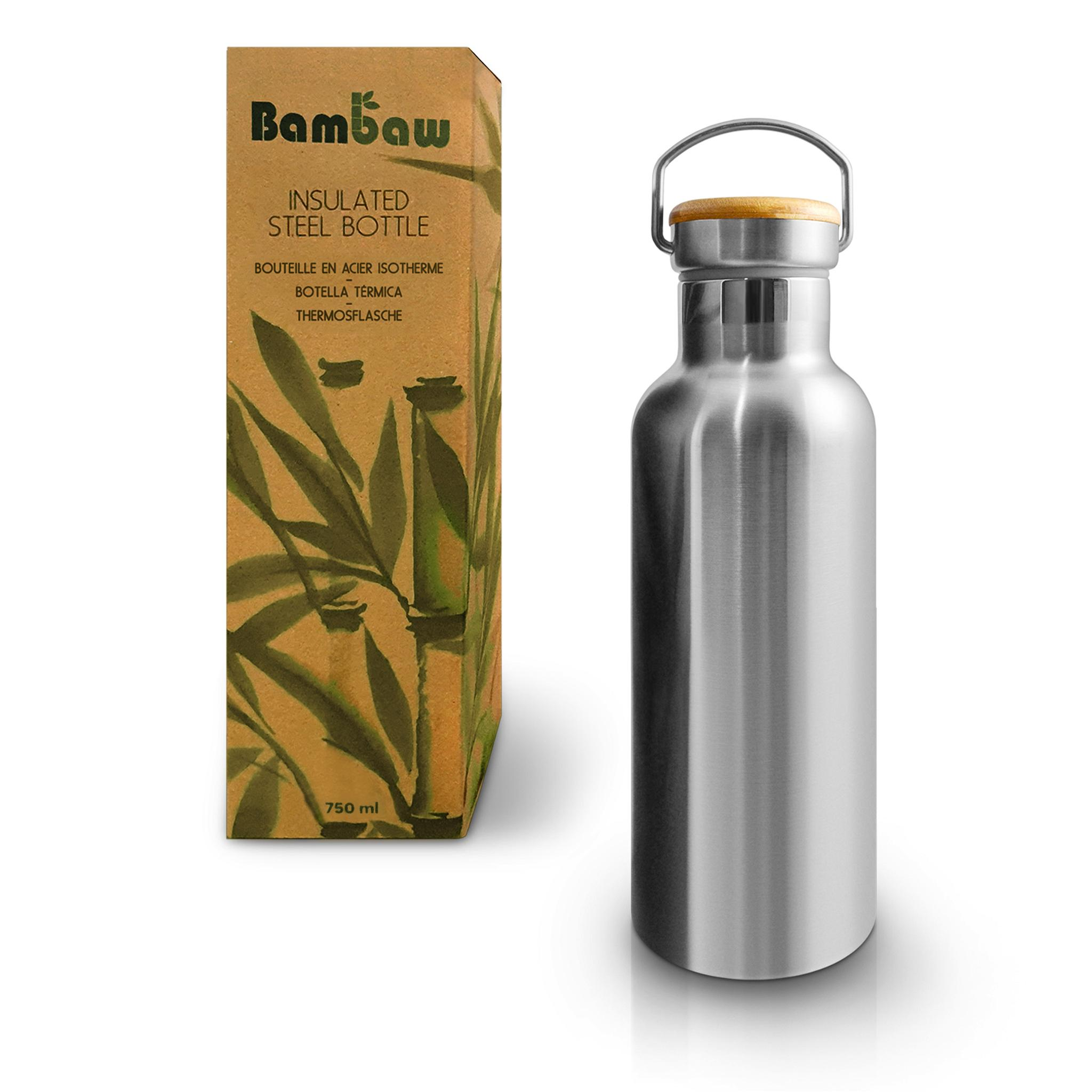 img-bambaw-gourde-isotherme-inox-750ml-zero-dechet