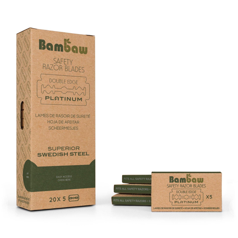 img-bambaw-lames-pour-rasoir-de-surete-x100