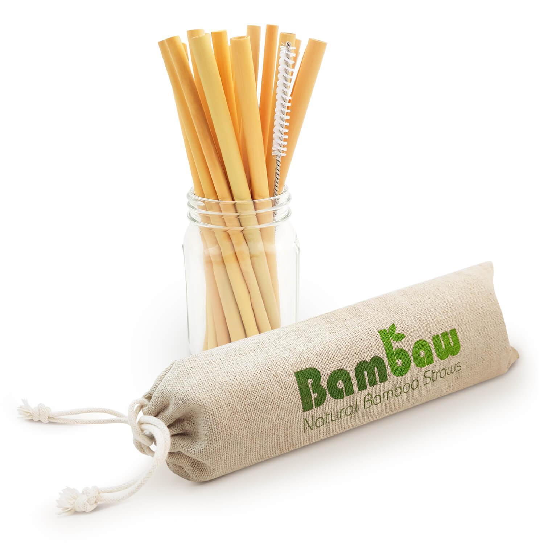 img-bambaw-pailles-en-bambou-14-cm-x12-zero-dechet