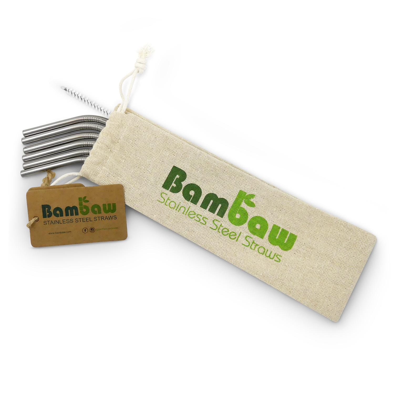 img-bambaw-pailles-en-inox-6-pack-zero-dechet