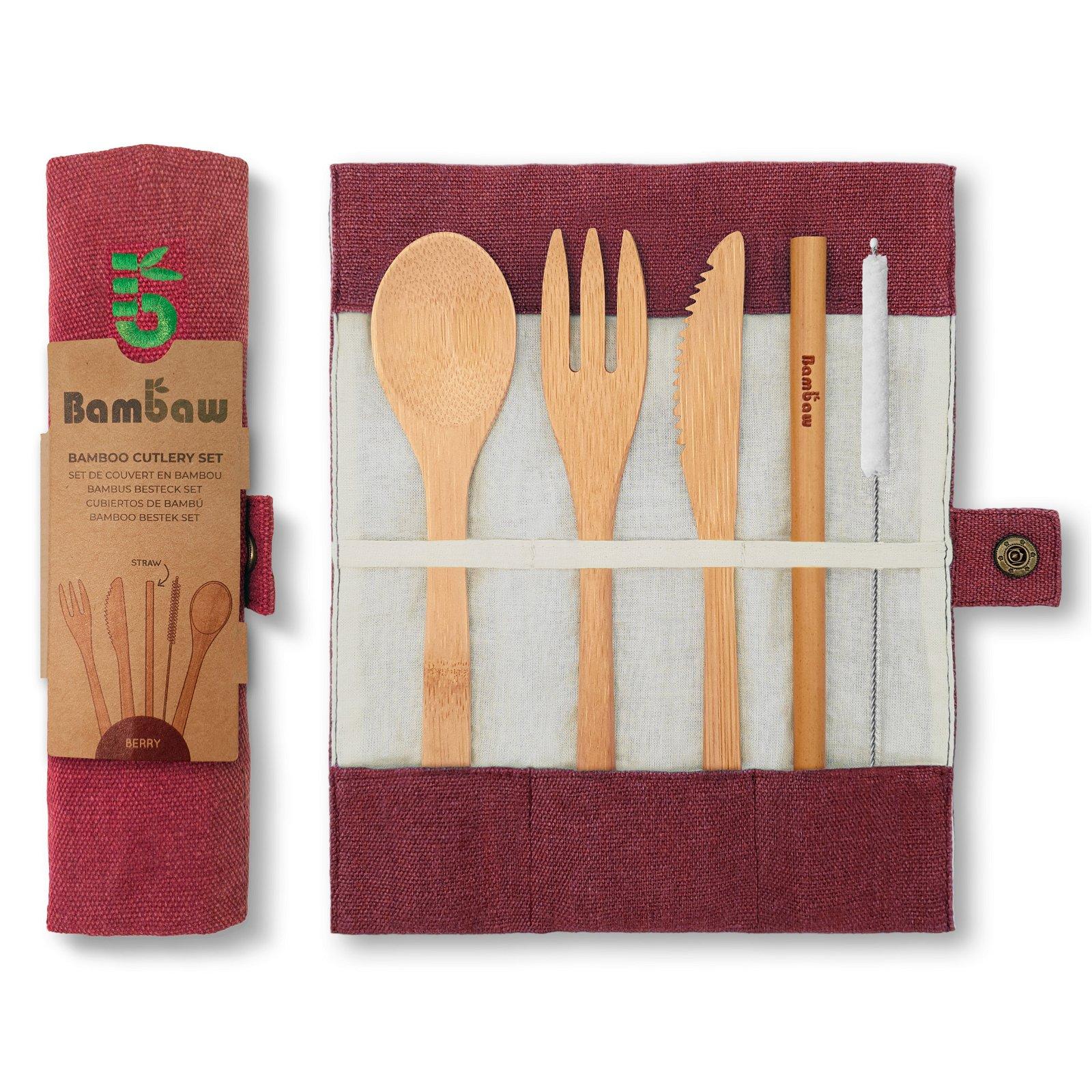 img-bambaw-set-de-couverts-en-bambou-bordeaux