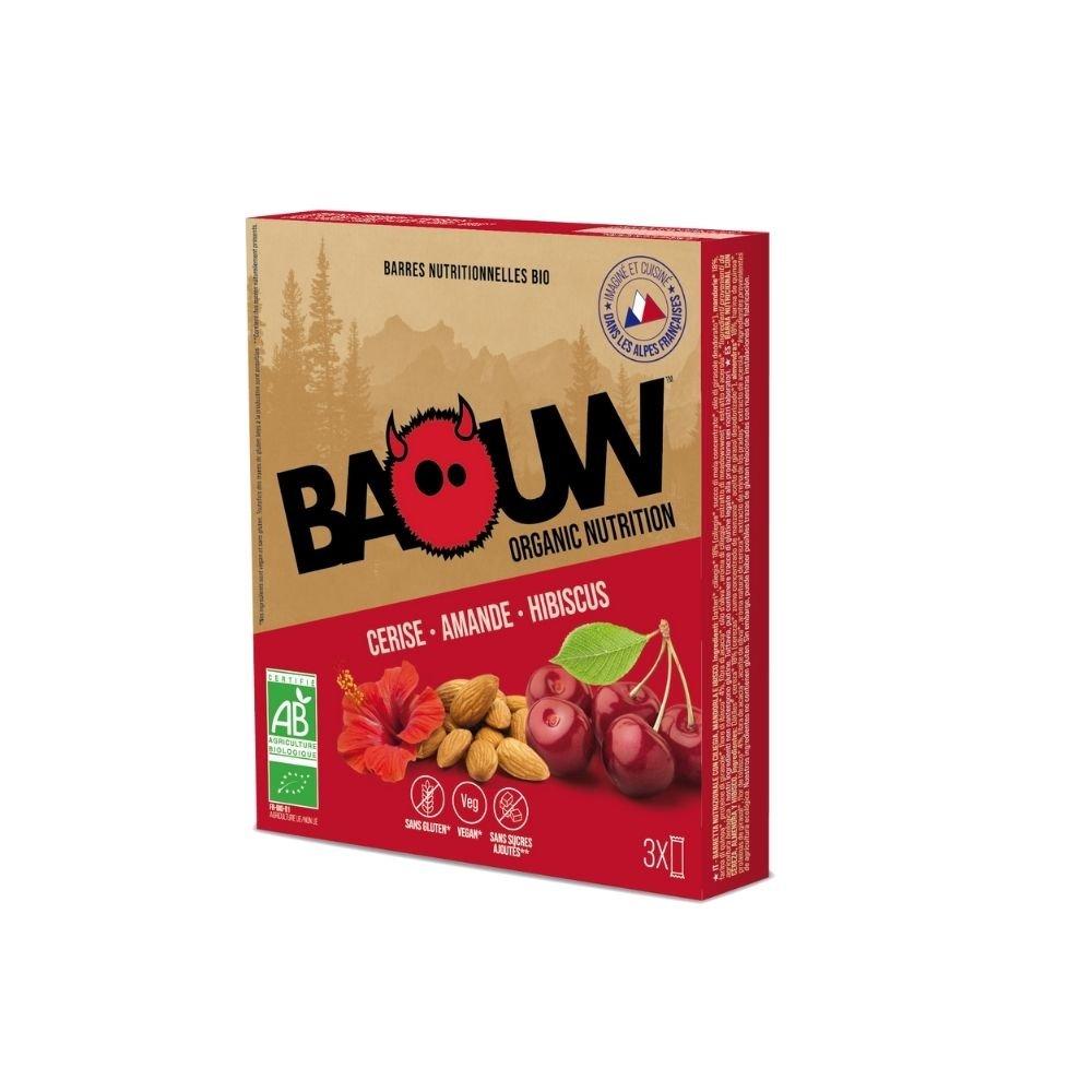 img-baouw-barres-nutritionnelles-cerise-amande-hibiscus-bio-3x25g-0-075kg