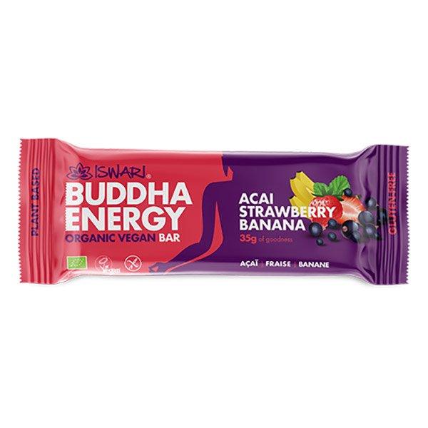 img-barre-energetique-eveil-du-bouddha-acai-fraise-et-banane-bio-40g