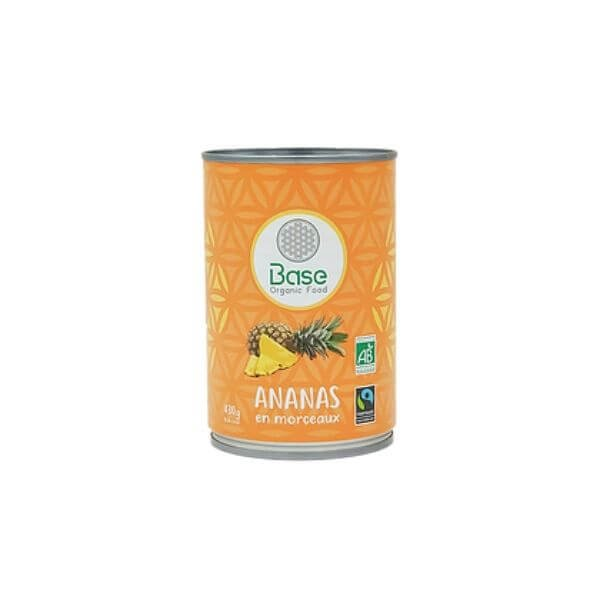 img-base-organic-food-ananas-equitable-en-morceaux-430g-bio
