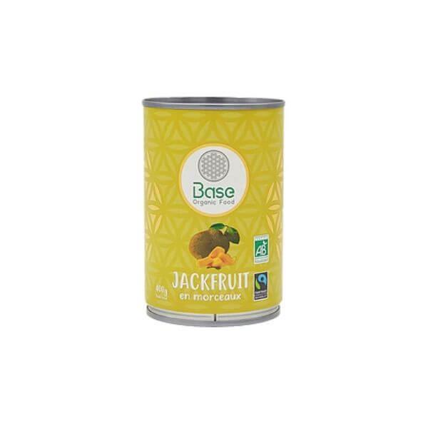 img-base-organic-food-jackfruit-equitable-en-morceaux-400g-bio