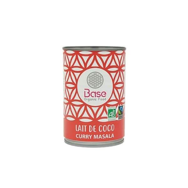 img-base-organic-food-lait-de-coco-curry-masala-bio