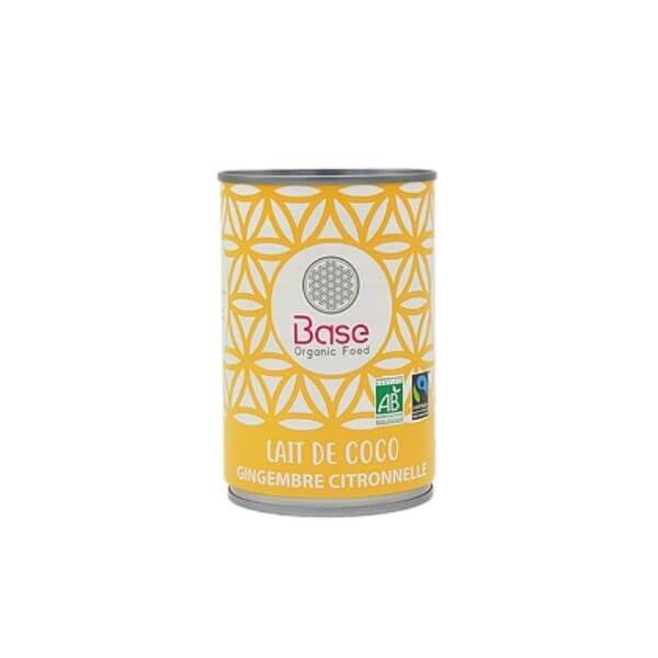 img-base-organic-food-lait-de-coco-gingembre-citronnelle-bio