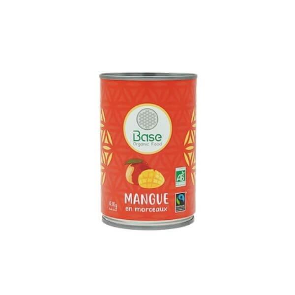 img-base-organic-food-mangue-equitable-en-morceaux-430g-bio