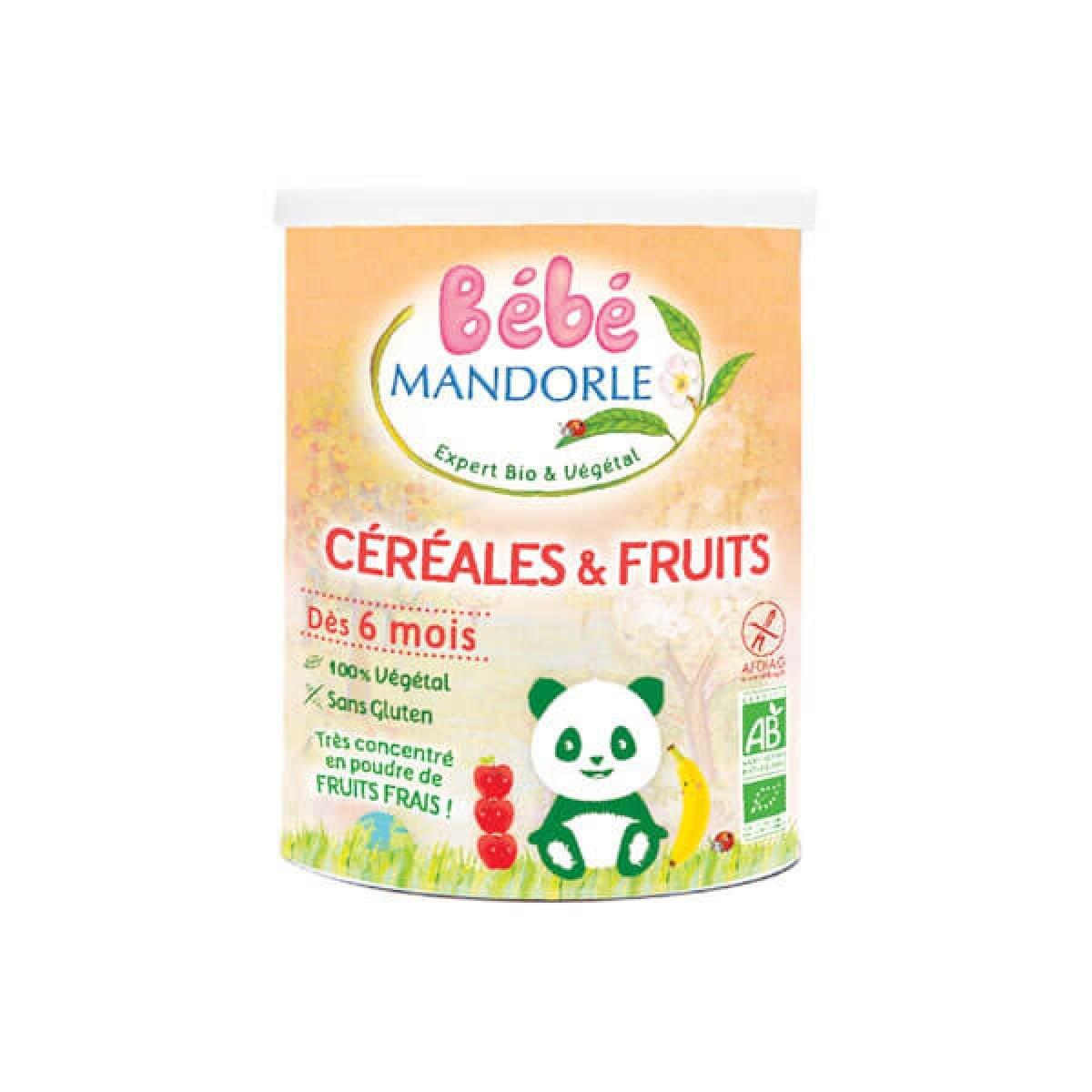 img-bebe-mandorle-farine-infantile-cereales-et-fruits-des-6-mois-bio-400g