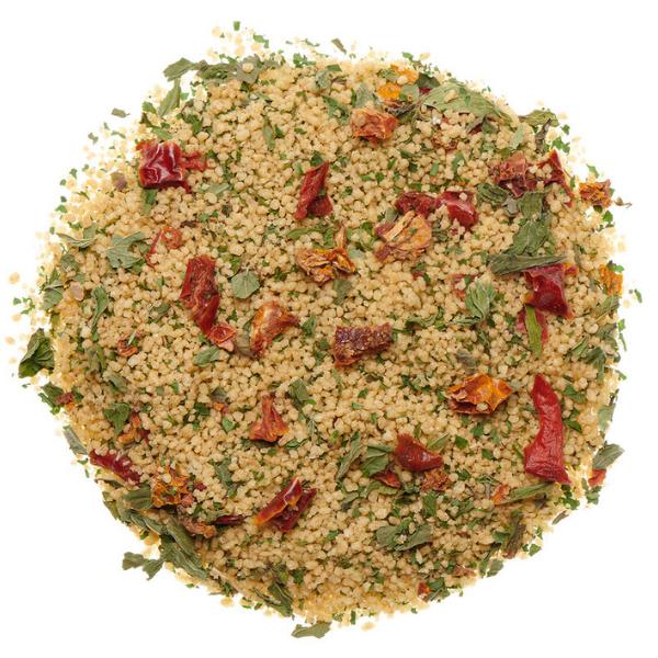 img-beendi-taboule-mediterraneen-poivrons-menthe-citron-bio-en-vrac-0-5kg