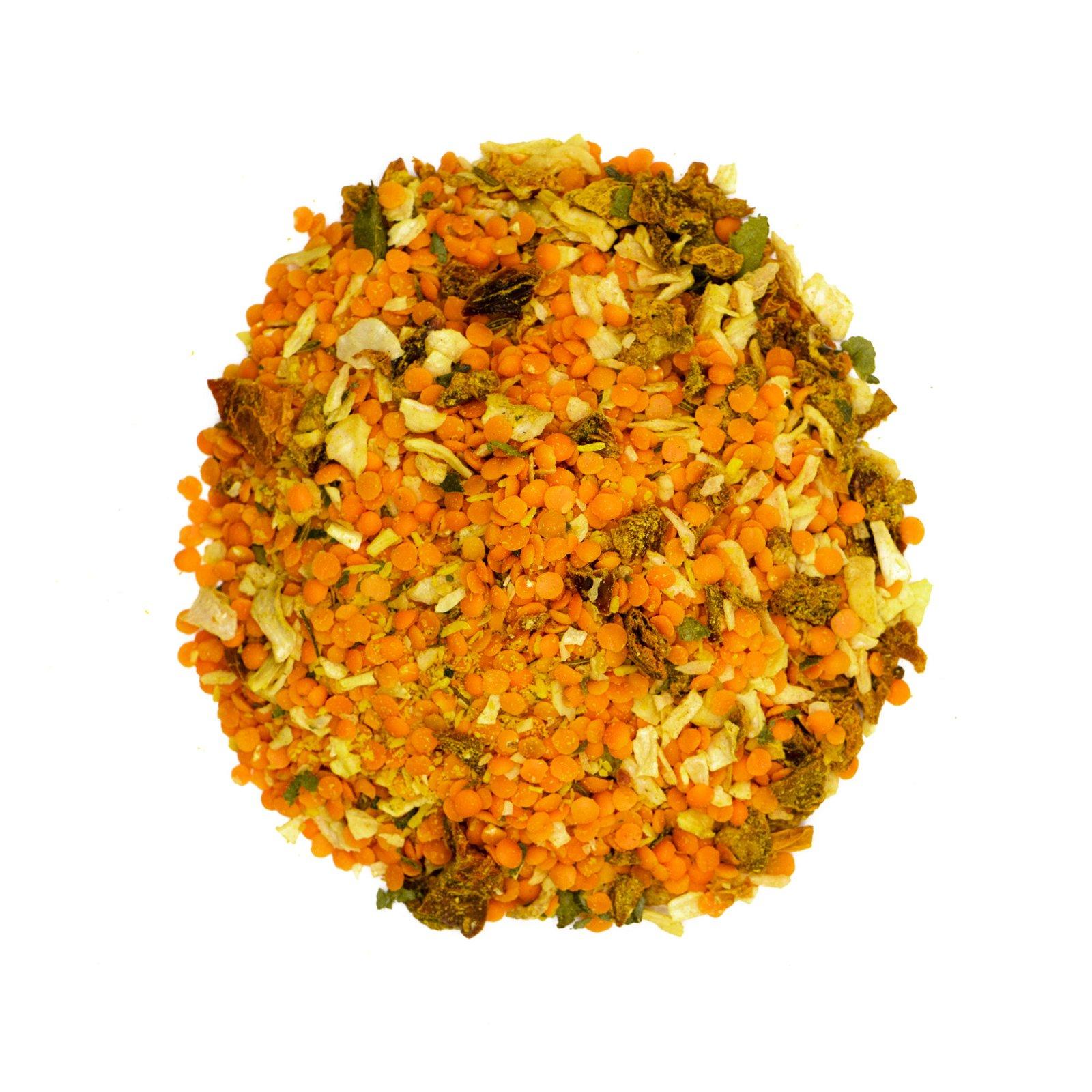 img-beendi-vrac-500g-dal-de-lentilles-corail-a-la-noix-de-coco-bio-en-vrac