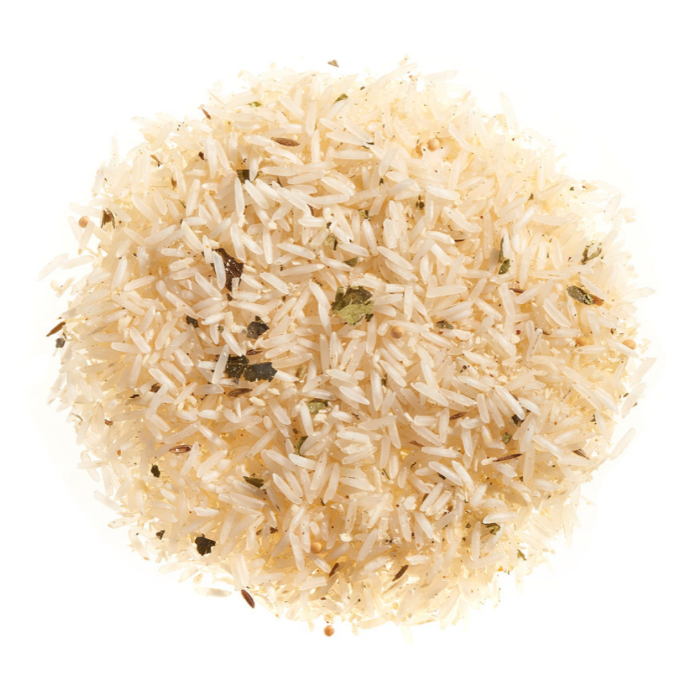 img-beendi-vrac-500g-riz-basmati-saute-a-la-noix-de-coco-bio-en-vrac