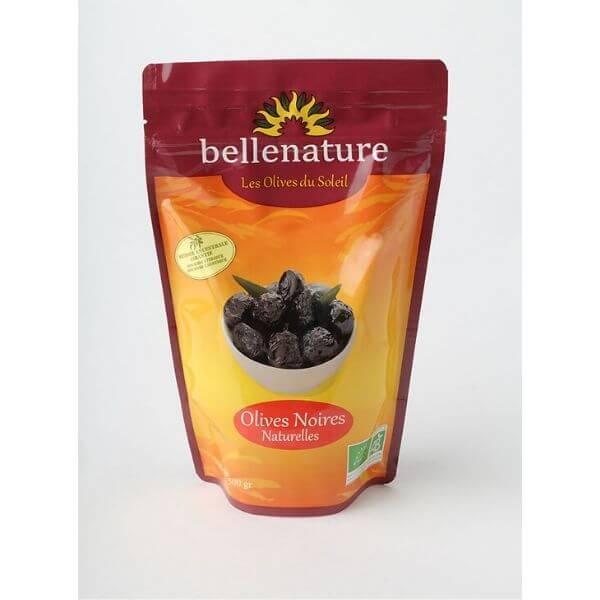 img-belle-nature-olives-noires-nature-500g