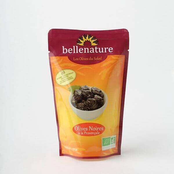 img-belle-nature-olives-noires-provencale-bio-130g