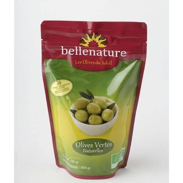 img-belle-nature-olives-vertes-natures-bio-500g