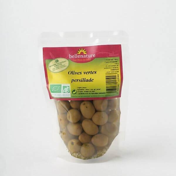 img-belle-nature-olives-vertes-persillade-bio-130g