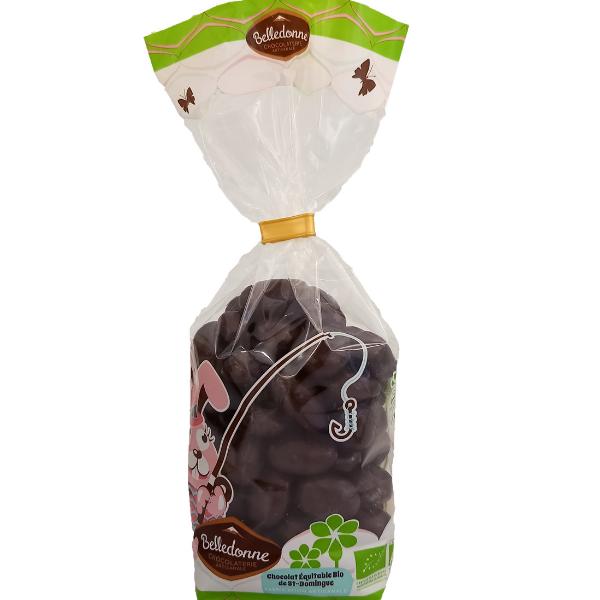 img-belledonne-amandes-enrobees-de-chocolat-noir-74-bio-200g