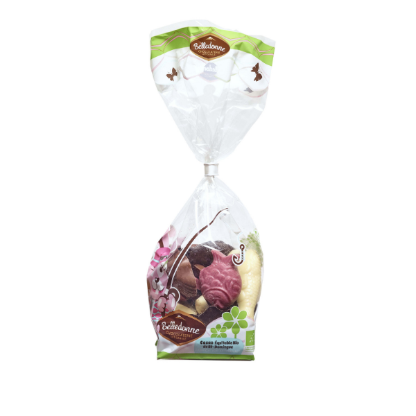 img-belledonne-fritures-chocolat-4-couleurs-bio-120gx8