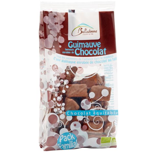 img-belledonne-guimauve-au-chocolat-bio-sachet-familial-180g