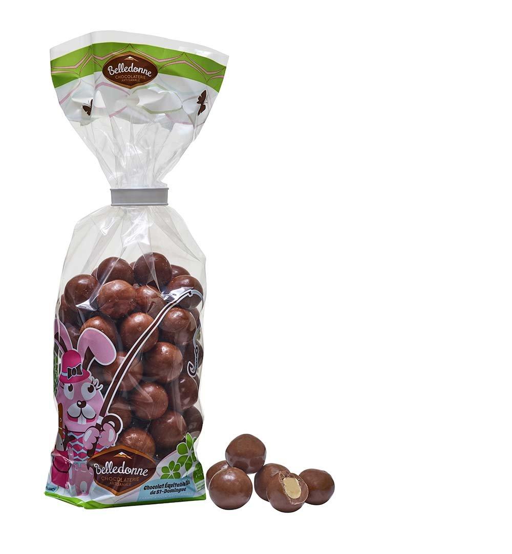 img-belledonne-noisettes-enrobees-de-chocolat-au-lait-bio-200g