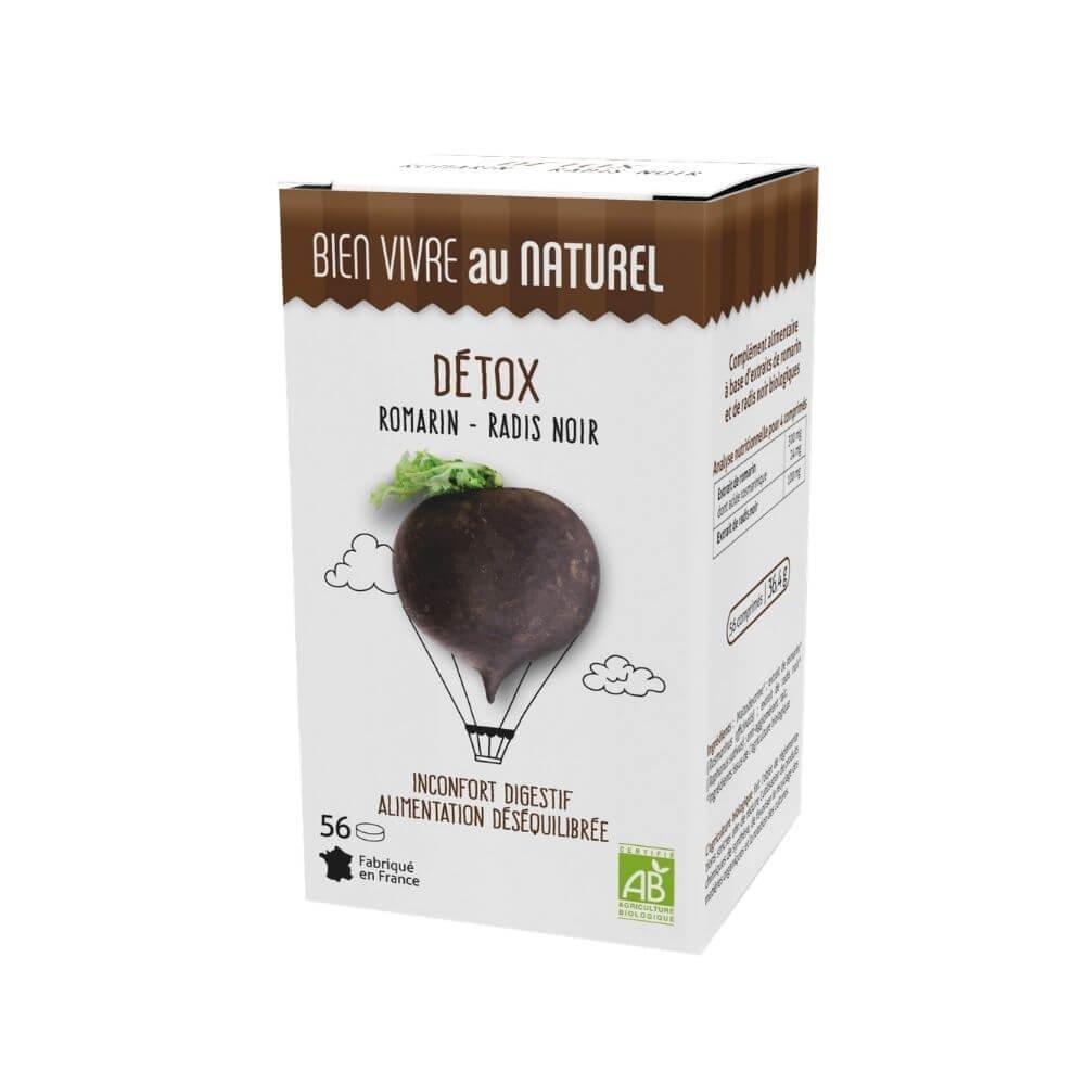 img-bien-vivre-au-naturel-detox