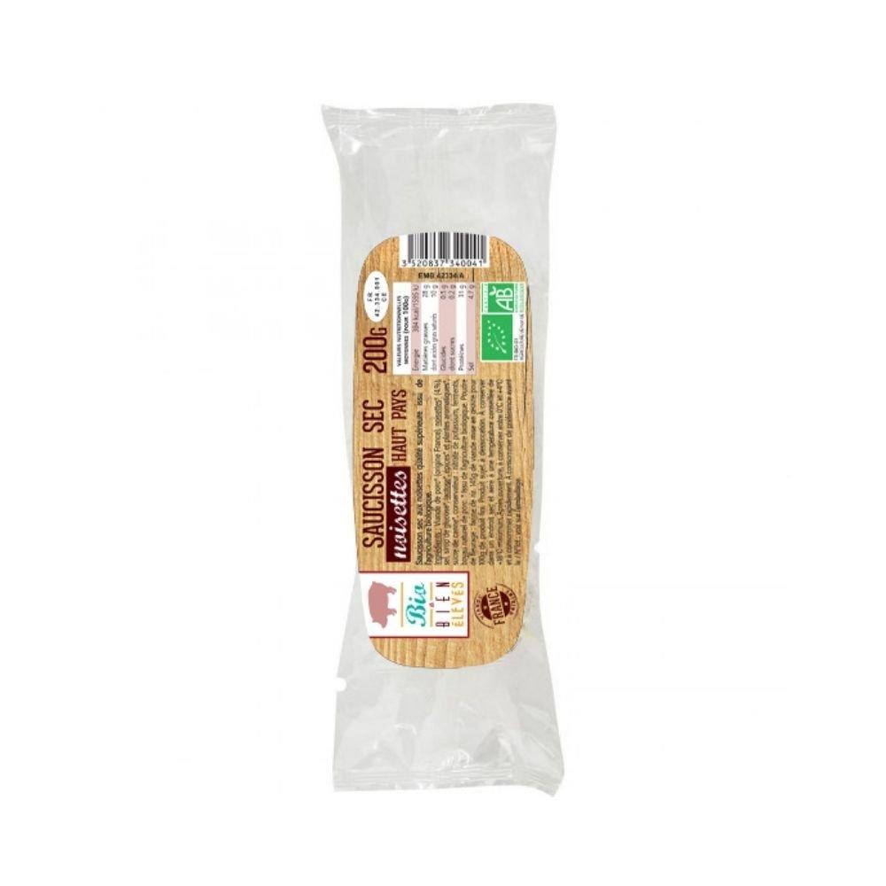 img-bio-et-bien-eleves-saucisson-sec-aux-noisettes-bio-0-2kg