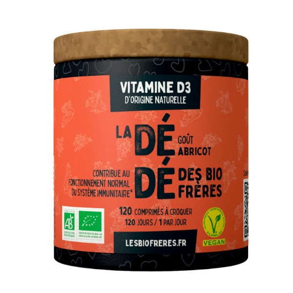 img-bio-freres-vitamine-d3-dede-bio-120vegan-vitamine-dorigine-naturelle-packing-eco-concu-sans-plastique-et-reutilisable