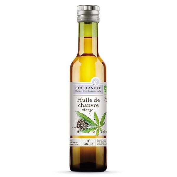 img-bio-planete-huile-de-chanvre-vierge-25cl