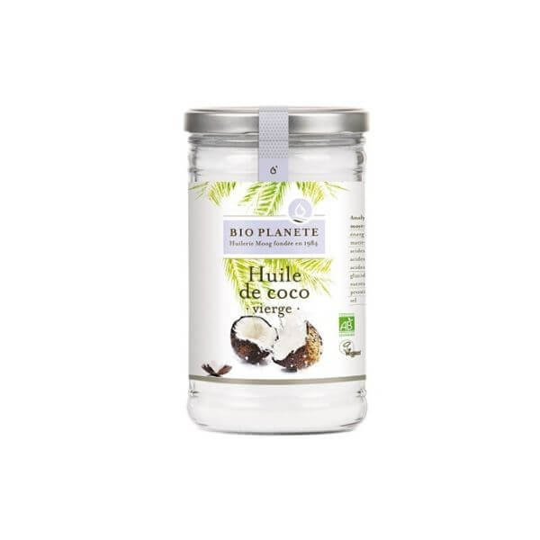 img-bio-planete-huile-de-coco-vierge-950-ml-bio