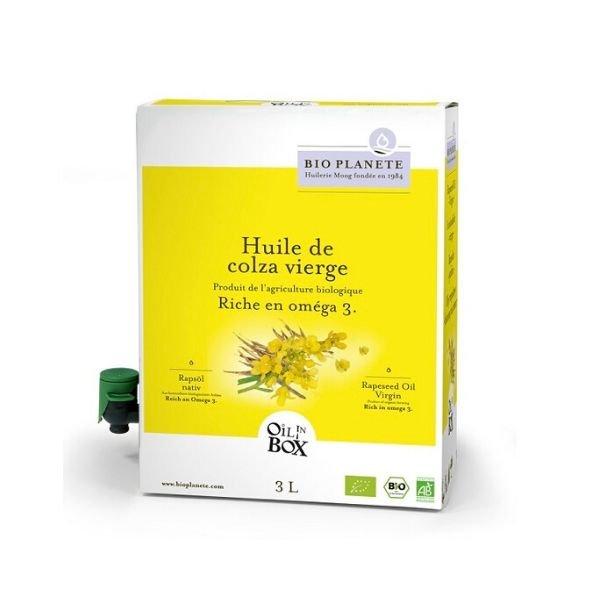 img-bio-planete-huile-de-colza-vierge-3l-bio