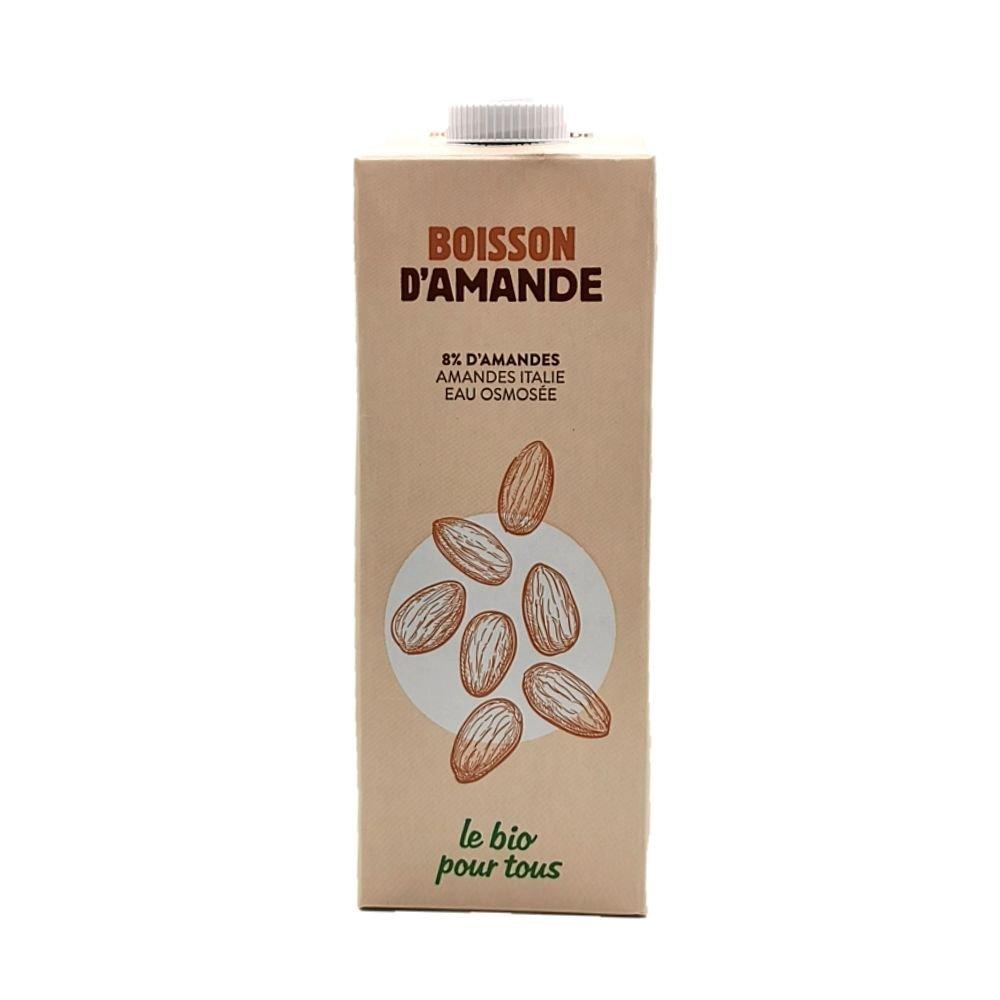 img-bio-pour-tous-boisson-amande-italie-bio-1l